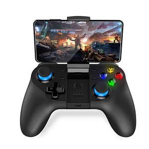 Джойстик геймпад беспроводной IPega PG 9129 для Android, Android TV, PC