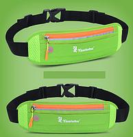 Поясна сумка для бігу Tanluhu sport 5, фото 1