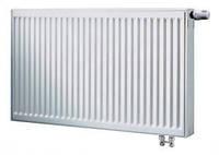 Стальной панельный радиатор Kermi FTV 22x900x1100, фото 1