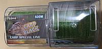 Леска Feima Carp Black 600м 0,25 0,30 0,35