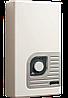 Проточный водонагреватель Kospel Luxus KDH-18