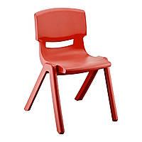 "Детское кресло Irak Plastik ""Jumbo"", фото 1"