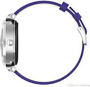 Умный фитнес браслет Finow B80 с измерением давления (Серебристый), фото 6
