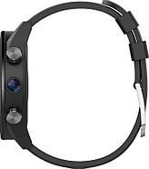 Умные часы King Wear KC05 на Android 7.0 с поддержкой GPS (Черный), фото 7
