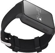 Умные часы King Wear GT88 c SIM картой (Черный), фото 5