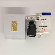 Умные часы King Wear GT88 c SIM картой (Черный), фото 7