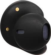 Беспроводные Bluetooth наушники Sabbat X12 с чехлом для зарядки 750 мАч (Черно-синий), фото 5
