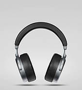 Беспроводные Bluetooth наушники Bluedio V2 с 12 динамиками (Черный), фото 5
