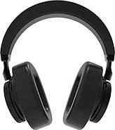 Беспроводные Bluetooth наушники Bluedio T6S с датчиками снятия (Черный), фото 7