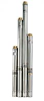 Насос скважинный 75SWS 1,2-45-0,37