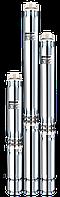 Насос скважинный 100SWS 4-32-0,45