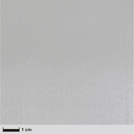 Стеклоткань Pavetex 24 гр/м2  полотно ш.110 см (5,5 м2)