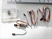 Датчик автоуровня 3D Touch BLTouch выравнивания стола 3D-принтера