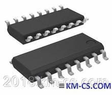 RS422/485 ізольований IL3085-3E (NVE)