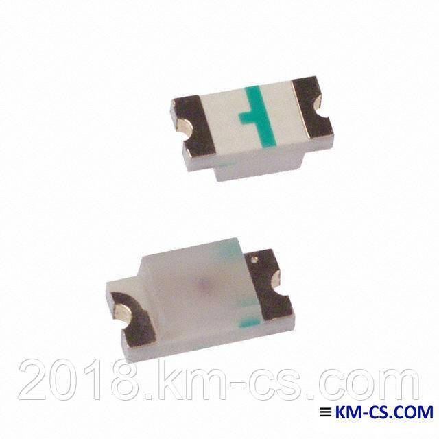 SMD HSMD-C150 (Broadcom)