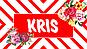 *KRIS* интернет-магазин детских товаров, батутов, техники из Польши, искусственных елок и декора.