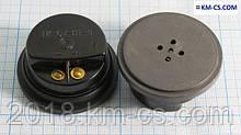 Головные телефоны Телефон  ТК-67-НТ-II