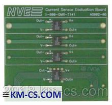 Демонстраційний набір (Demo Kits) AG003-01 (NVE)