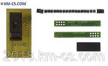 Демонстраційний набір (Demo Kits) AG910-07 (NVE)