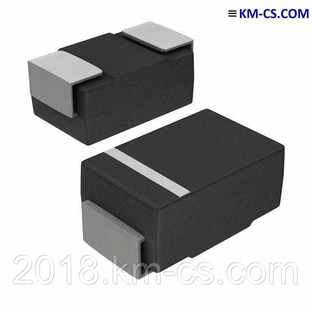 Диод Шотки SS14-TP (Micro Commercial Components)