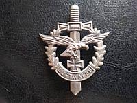 """Значёк """"ВВС Германии Luftwaffe"""""""