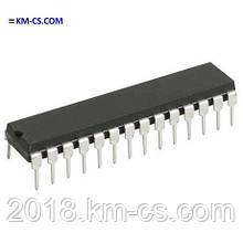 Драйвер контроллеры мостовых схем (Bridge Controllers/Drivers) IR2130PBF (International Rectifier)