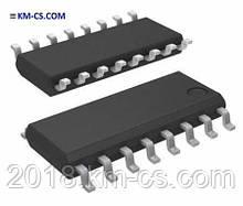 Драйверы ЖКИ/светодиодных индикаторов (LCD/LED Drivers) PCA9551D,112 (NXP Semiconductors)