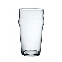 Бокал для пива Bormioli Rocco Nonix 0.58 л