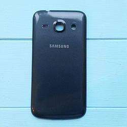Задняя панель корпуса для Samsung G350E Black