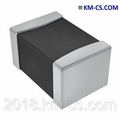 Индуктивность SMD L-0805 10uH 140mA //GLF2012T100K (TDK)