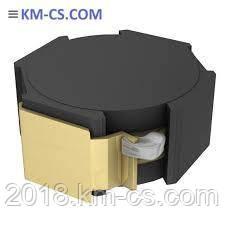 Индуктивность SMD L-SMD 47uH 1.7A //VLF10040T-470M1R7 (TDK)