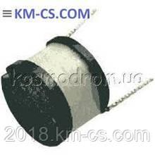 Индуктивность SMD MCDR1511NP-152K (Sumida)