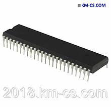 Інтерфейс C82586 (Intel)