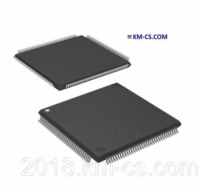 Интерфейс FA82595TX (Intel)
