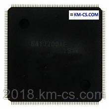 Інтерфейс HBLXT9785EHC.C2 (Intel)