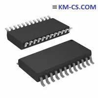 ИС АЦП/ЦАП AD7714YR (Analog Devices)