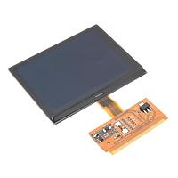VDO РК дисплей AUDI, Volkswagen, екран приладовій панелі