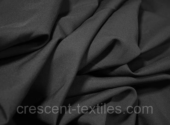 Габардин (Темно-Серый), фото 2