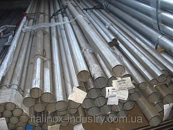 Нержавеющая труба AISI 304 08Х18Н10 18 х 1,0, фото 2