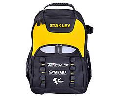 Рюкзак строительный STANLEY STST1-75777