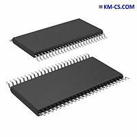 ИС логики PI74ALVCH16245A (Pericom)