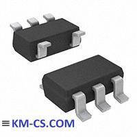 ИС логики SN74AHC1G14DCKR (Texas Instruments)