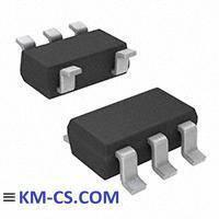 ИС логики SN74AUC1G17DCKR (Texas Instruments)