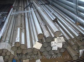 Нержавеющая труба AISI 304 22 х 1,5 TIG, фото 3