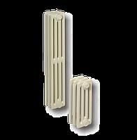 Чугунный радиатор Viadrus Kalor 500/070