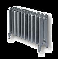 Чугунный радиатор Viadrus Bogemia 450/220