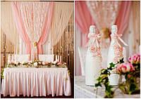 Обучение свадебной флористике