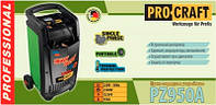 Пуско-зарядное устройство Procraft + цена