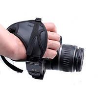 Кистевой ремень для зеркальных камер Mennon HS-PRO