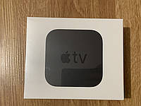Apple TV 4K HDR 64GB MP7P2 A1842 new